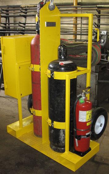 Shop equipment for Parlour equipment